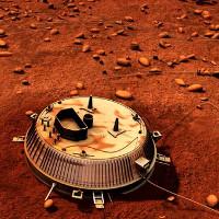 Bằng chứng sống về hành trình vĩ đại của tàu Cassini