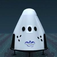 Video: Những mẫu tàu trong cuộc đua vào vũ trụ giữa SpaceX và Boeing