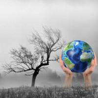 Biến đổi khí hậu là gì?