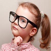 Trẻ được ca ngợi quá nhiều sẽ khó thành công