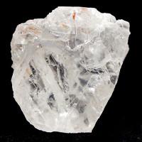 Viên kim cương thô lớn nhất thế giới đã có chủ