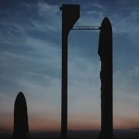 5 video cho bạn biết kế hoạch chi tiết về đưa người lên Sao Hỏa của Elon Musk