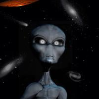 Sự sống ngoài hành tinh có thể được phát hiện trong 20 năm tới