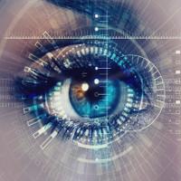 Các nhà khoa học tìm ra cách chữa bệnh mù lòa bằng liệu pháp gene
