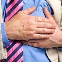 Những trận cầu kịch tính dễ gây nguy cơ đau tim
