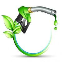 Tổng quan về nhiên liệu sinh học