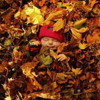 Người sinh tháng 10 dễ ốm,hóa ra mối liên hệ giữa tháng sinh và sức khỏe là có thật