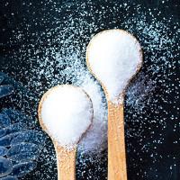 Ăn nhiều đường kích thích tế bào ung thư phát triển