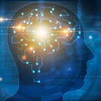 Nghiên cứu của Mỹ: người càng thông minh càng dễ mắc bệnh... thần kinh?