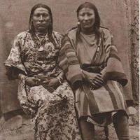 Suy nghĩ tiến trước thời đại về giới tính và xu hướng tính dục của người da đỏ