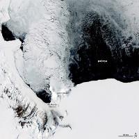 Các nhà khoa học chia rẽ về lỗ hổng khổng lồ xuất hiện ở Nam Cực