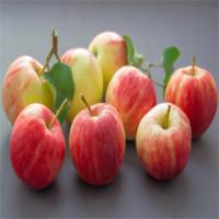 Bạn đã biết cách rửa thuốc trừ sâu ngoài vỏ táo theo chuẩn khoa học?