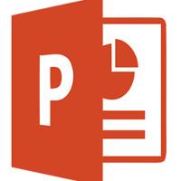Các thanh công cụ của PowerPoint