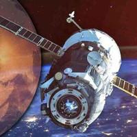 Trạm vũ trụ Trung Quốc sắp rơi xuống châu Âu, những nước nào bị ảnh hưởng?