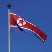 Khám phá sự thật về cuộc sống ở Triều Tiên qua 24 bức ảnh hiếm