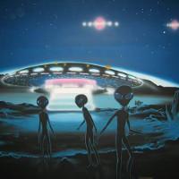 Đại học Thổ Nhĩ Kỳ mở lớp hướng dẫn liên lạc với người ngoài hành tinh
