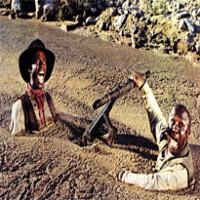Giải mã một trong những cái chết đáng sợ nhất lịch sử: cát lún