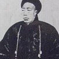 """Bí mật kinh hoàng trong mộ hoạn quan """"quái thai"""" nhất Trung Quốc"""