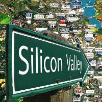 Thung lũng Silicon là gì?