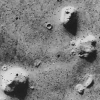 """NASA lý giải về những """"trùng hợp"""" khó hiểu trên sao Hỏa"""