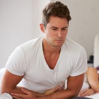 Dấu hiệu nhận biết nam giới bị viêm tuyến tiền liệt