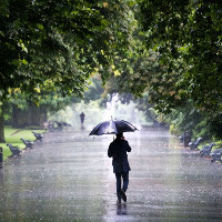 """Các nhà khoa học Harvard hóa giải """"nỗi oan nghìn năm"""" cho thời tiết"""