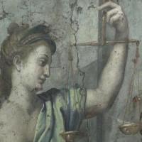 Bí ẩn 500 năm của danh họa Raphael được giải mã ở Vatican