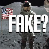 Vành đai Van Allen và bằng chứng cho thấy sứ mệnh Apollo 11 lên Mặt trăng là hoang đường