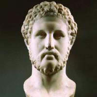 Vụ ám sát ông hoàng nổi tiếng Hy Lạp cổ đại