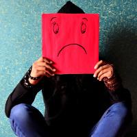 Phát hiện mới mở ra cơ hội chữa trị chứng rối loạn tâm thần