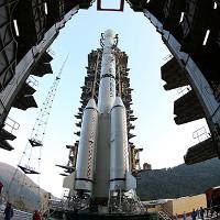 Tên lửa mới của Trung Quốc bay đi đâu?