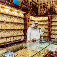 Những hiểu lầm về Dubai mà đa phần mọi người đều tưởng thật