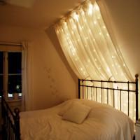 Bạn sẽ không bao giờ muốn bật đèn ngủ nữa nếu biết sự thật này