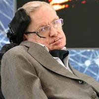 Cuộc đua giành bộ não của thiên tài vật lý Stephen Hawking