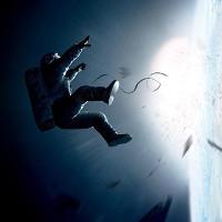 Chịu nhiều nguy hiểm, vậy một phi hành gia của NASA kiếm được bao nhiêu tiền?