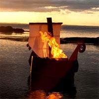 Khám phá những sự thật thú vị về người Viking
