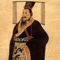 Vì sao Tần Thủy Hoàng cai trị suốt 37 năm nhưng vẫn không lập hoàng hậu?