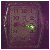 Những chiếc đồng hồ tử thần năm 1920: người chế tác không chết cũng tàn tật