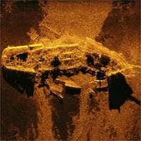Phát hiện hai tàu mất tích từ thế kỷ 19 khi tìm kiếm MH370