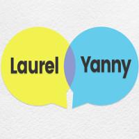 Nguồn gốc đằng sau Laurel và Yanny: hiện tượng nổi nhất trên Internet trong tuần này
