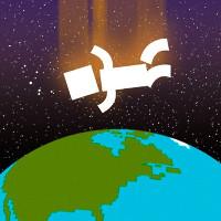 Hành trình khi con người rơi từ vũ trụ xuống Trái Đất