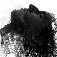 """Lý giải hiện tượng bí ẩn """"người chết sống lại"""""""