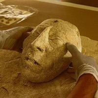 Phát hiện chấn động về Pacal đại đế của người Maya