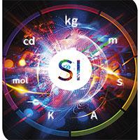 Chính thức: 1 kilogram không còn là 1 kilogram, và 3 đại lượng cơ bản khác cũng vậy