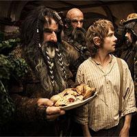 """Giống người Hobbit trong """"Chúa tể của những chiếc nhẫn"""" có thực?"""