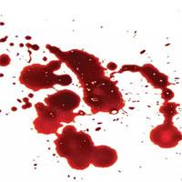 Tại sao mất máu có thể làm bạn ngất xỉu?