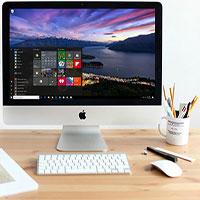 Tại sao Microsoft đặt tên hệ điều hành là Windows?