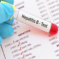 Dùng chung bát đũa với người viêm gan B có bị lây bệnh?