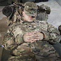 7 bí kíp trong quân đội Mỹ giúp cuộc sống của bạn ngày càng dễ thở hơn