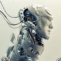 Con người đang nâng cấp chính mình thành một loài mới với những siêu năng lực